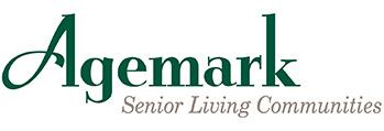 Agemark Companies