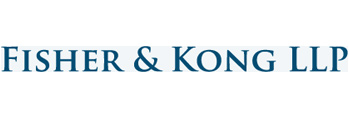 Fisher and Kong LLP