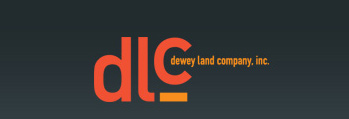 Dewey Land Company